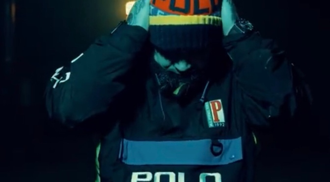 Video | Hannibal – @vinnie_paz #W2TM