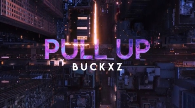 Video | When I Pull Up x Past Due – @PaBuckxz #W2TM