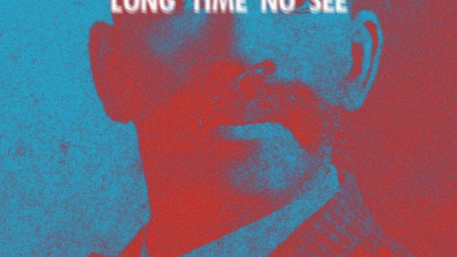 Listen & Purchase | Long Time No See – @KAANLIFEMUSIC #W2TM
