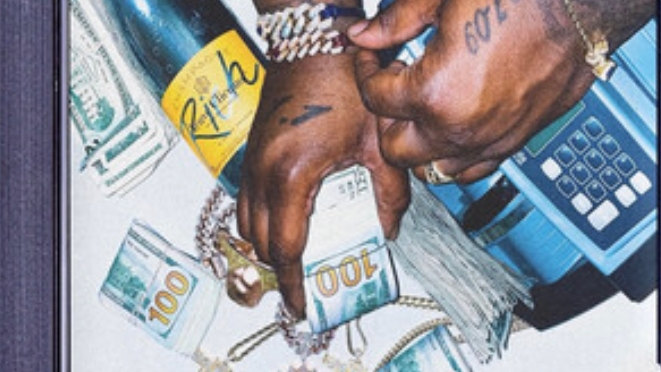 Music | R.F.C Money Is The Motive  [ produced By @183rdMusic – @smokedza x @NYMLo x @JayyGrams Features Includes: @OTtheReal  @WHOISCONWAY @2fourhrs  & More #W2TM