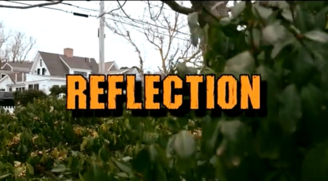 VIDEO | REFLECTION  [ Produced @YOSONOVA_  ] – @AAQIL_ALI_EL  #W2TM