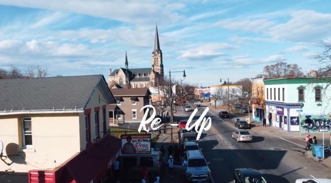 Video | Re-Up – Black Geez x Beanie Sigel #W2TM