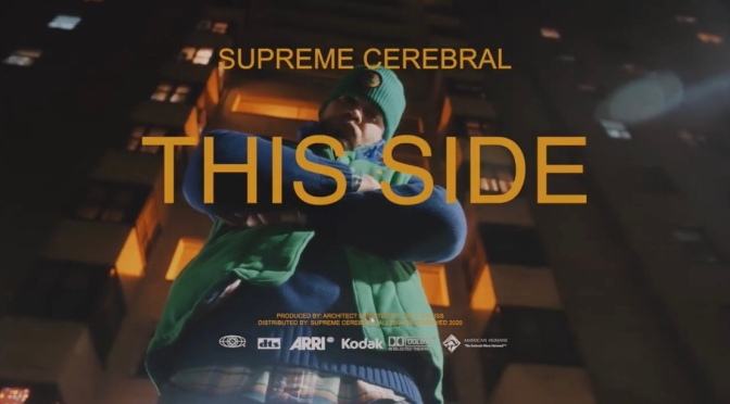 Video | This Side [ Produced By @ArchitectHHP ] – @BugzyNino #W2TM