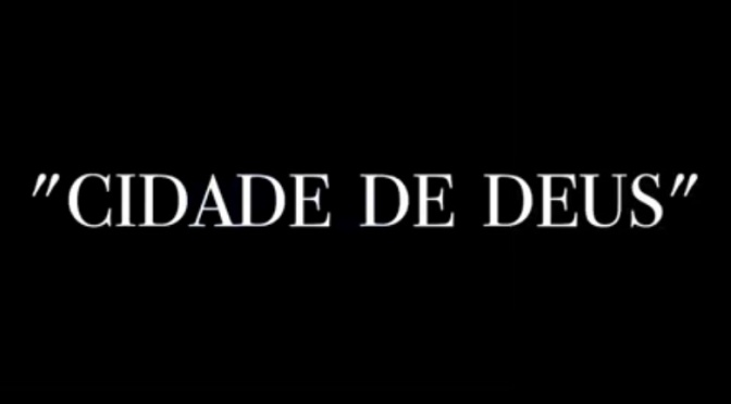 Video | Cidade De Deus – @O_The_Great x @BugzyNino #W2TM