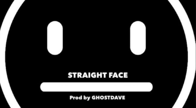 Music | Straight Faces – @JulesClay #W2TM