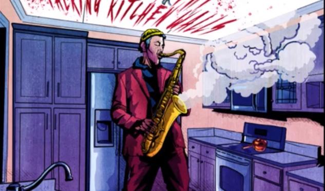 Music   Stir The Pot Part 10 [ Produced By The Standouts ( @adotmccray x @cdothall ] – @WhoIsJamalGasol #W2TM
