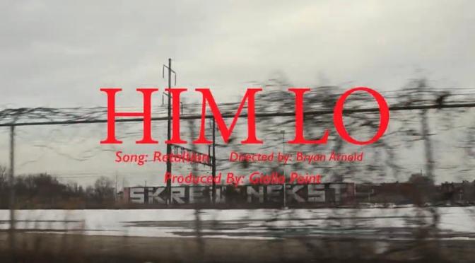 Video | Retaliation – Him Lo x @GialloPoint #W2TM
