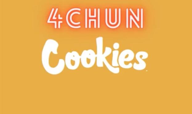 Stream Album   4Chun Cookies – @SMD_the_MC  #W2TM