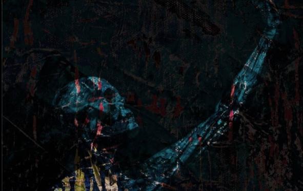 Music | Black Mammoth – @GFamThePirate x @Chairman_Chow_ x Oak Lonetree #W2TM