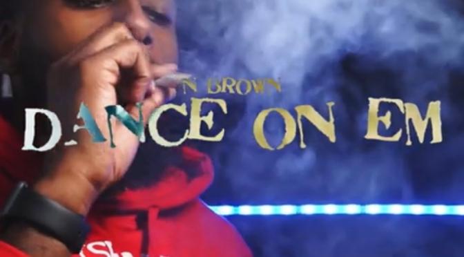 Video | Dance On Em [ 🎥 By @WELiVETV ] – @princeofpa610 #W2TM