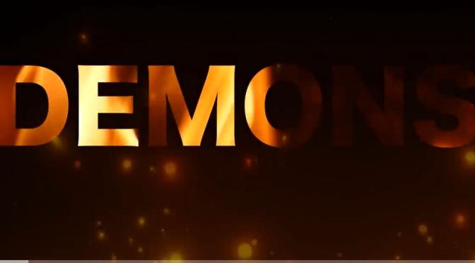 Video | Sinners ( DEMONS ) – @NEEK_BUCKS x @Tsu_Surf #W2TM