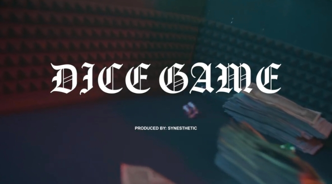 Video | Dice Game [ 🎥 By @BenjiFilmz ] – @IMNINOMAN #W2TM