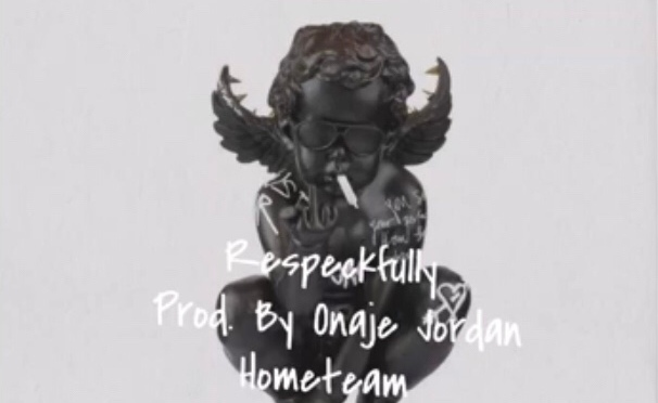 LISTEN & PURCHASE | RESPECTFULLY – @QUARENTINEDEI X @ONAJEJORDAN39 #W2TM Features Includes: @killyshoot198x @ProphaCAllison @charliesdizz @generalbackpain  #W2TM