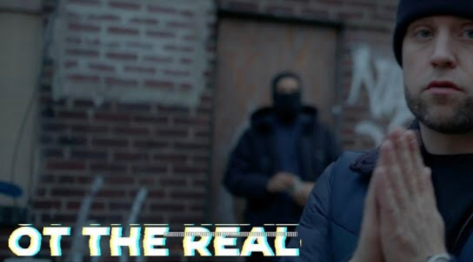 Video | RIP & Kyhu – @OTtheReal #W2TM