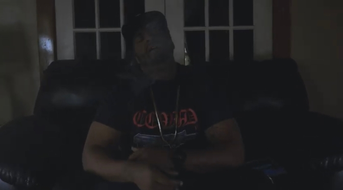 Video | Mr. Richardson – @2gunshooter #W2TM
