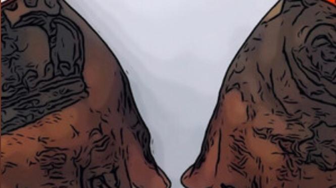 Stream Album |  Easel Art Ep – @JulesClay  #W2TM
