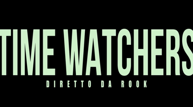 Video | Time Watchers – @NYMLo x @smokedza x @FACTRAPSHOOTA x @BennyBsf #W2TM