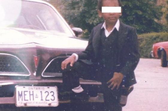 Stream Album | Dope Boy Incorporated – @FALCON_OUTLAW x@Karnatebeats #W2TM