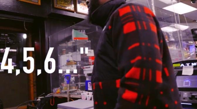 Video | 4,5,6 – @timepiecetracks x @killyshoot198x #W2TM