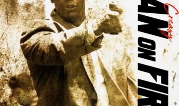 Listen & Purchase | Man on Fire 2.5 – @Creasy_HO #W2TM