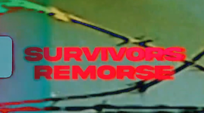 Video | Surviver's Remorse [ Directed By @TheDigggers ] – @BennyBsf x @PrettyRickyHyde #W2TM