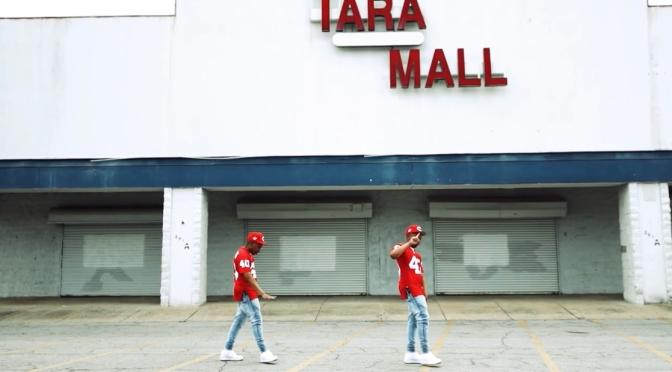 Video | Tara 2007 – @Jiggs285 #W2TM