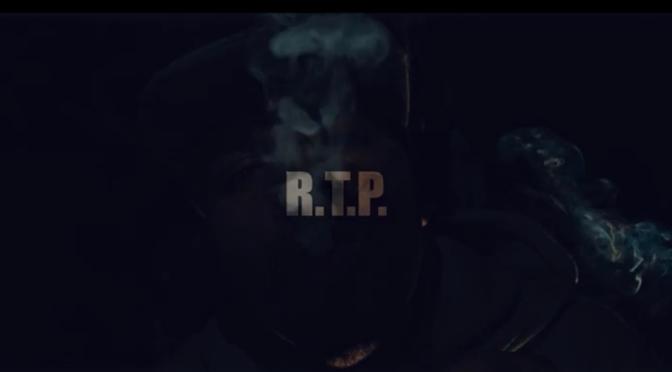 Video | R.T.P – @ynx716 #W2TM