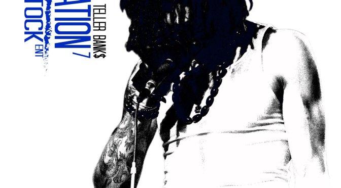 Music | Show Sumn – @Teller_Banks x @NoNamesThisWayy #W2TM