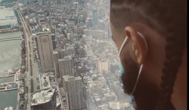 Music | Prosper [ Produced By @chuptheproducer ]  – D-Stallone #W2TM