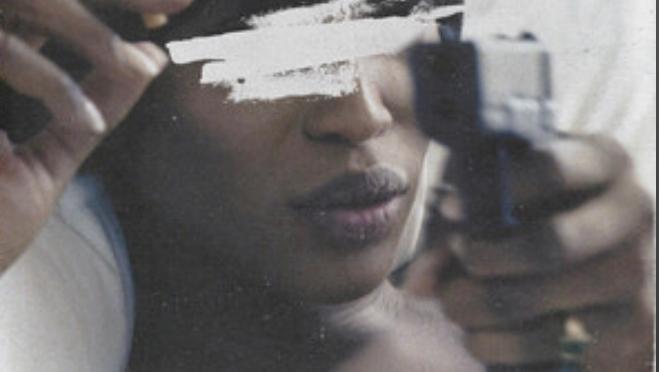 Music | Chain Smoke – @DefSoulja x @JoonJukx #W2TM