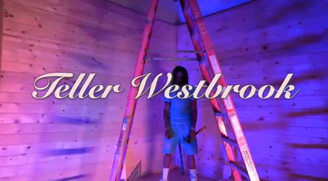 Video | Teller Westbrook – @Teller_Banks  #W2TM