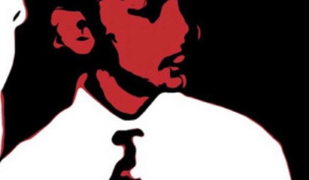 Listen & Purchase |  The Bad Luck Boy – @JulesClay #W2TM