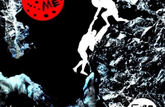 Listen & Purchase | Music Saved Me EP – @skipthekid80 x @KNOWITALLNYC11 #W2TM