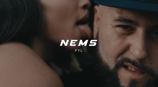 Video | Bing Bong – @NEMS_FYL #W2TM
