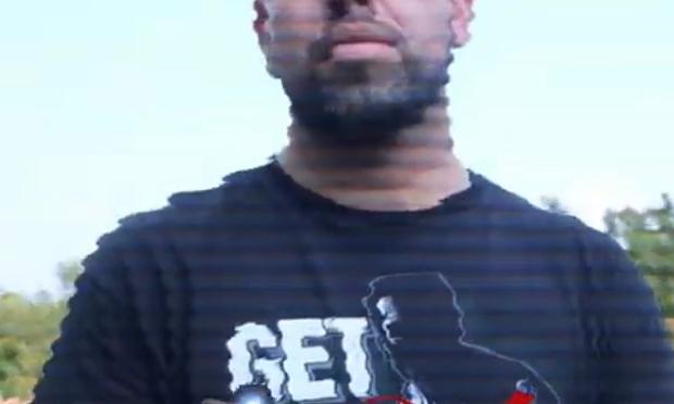 Video | Agua [ Produced Restless M.I.N.D ] – @Da_Cleaver  #W2TM